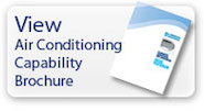 Air Conditioning Capability Brochure