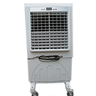 EV 25 portable air conditioner
