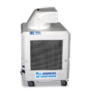 Eventair Compact Evaporative Cooler