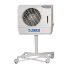 M800 Evaporative Cooler
