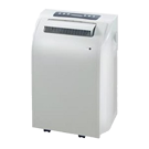 AS 14 portable air conditioner