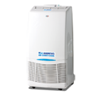 ET9 Portable Air Conditioner 29kW
