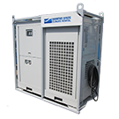 10 ton packaged air conditioner