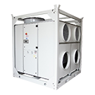 HPAC90 air conditioner