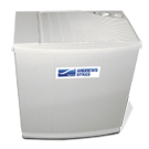 Century Series 4 Humidifier
