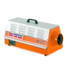 CT 40 electric heater