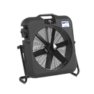 ASF21 cooling fan