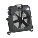 ASF50 cooling fan