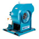 FV600 ventilation extraction fan