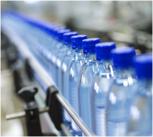 dec-25-spot-cooling-provided-to-employees-at-plastic-bottle-factory