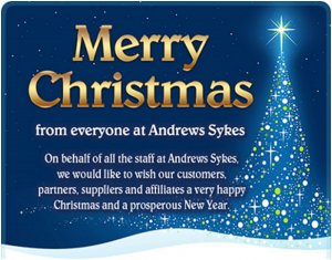dec-25-andrews-sykes-climate-rental-wishes-everyone-a-merry-christmas