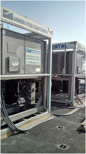 dec-5-andrews-sykes-provides-temporary-cooling-power-for-military-navy